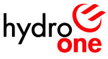 Hydro One Should Fire Carmen Marcello its President and CEO for criminal billing practices