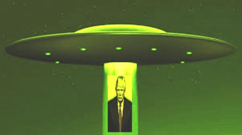 trumps_alien-abductiongreen2