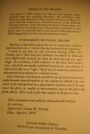 ivana-statment-on-donald-matrimonial-rape