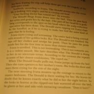 p55_hurt-describes-donald-assault-and-rape-of-ivana